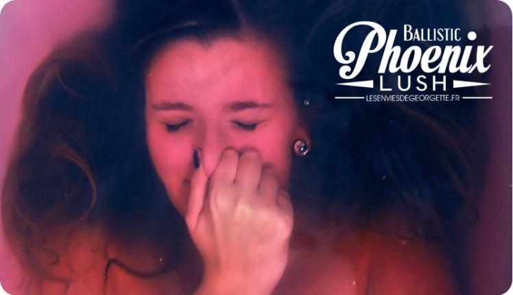 phoenix lush7