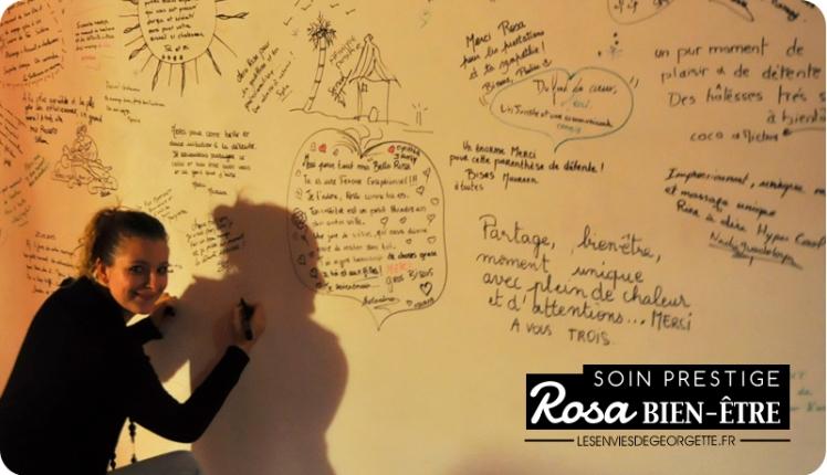 rosamontpellier6