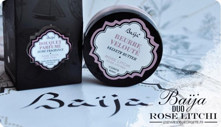 roselitchi2