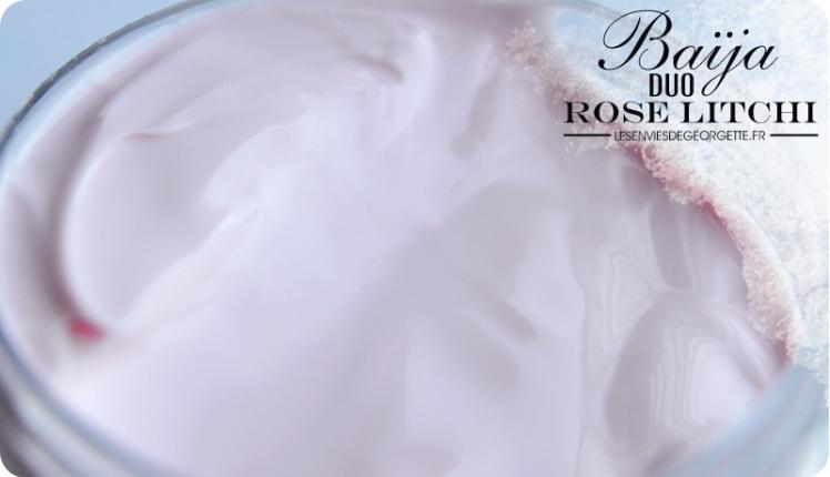 roselitchi3