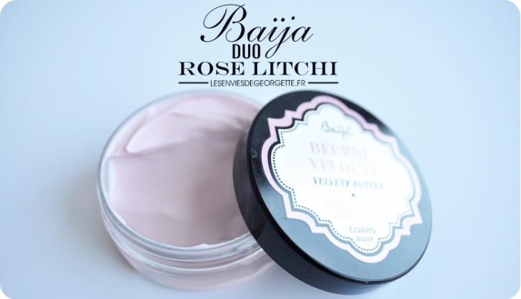 roselitchi6