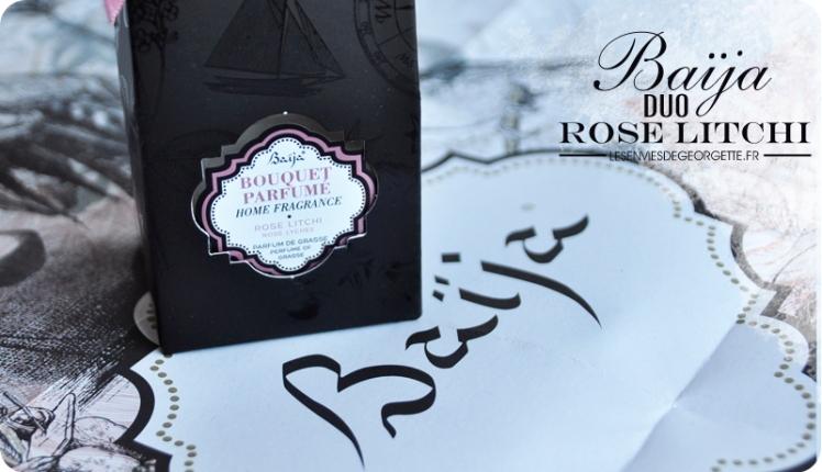 roselitchi7