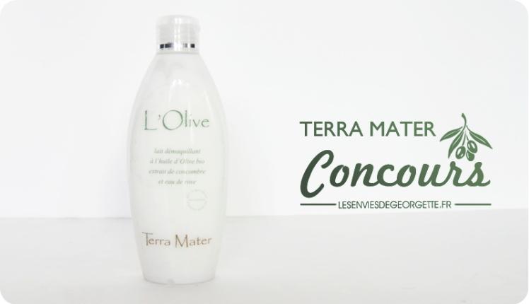 terramater8