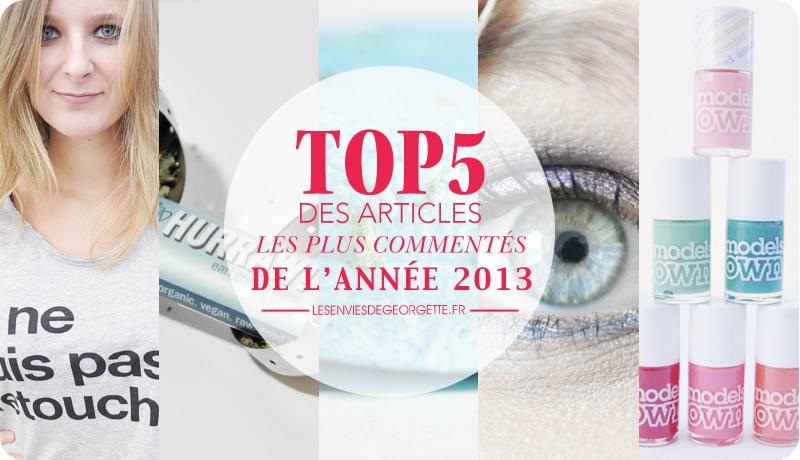 TOP5 article2