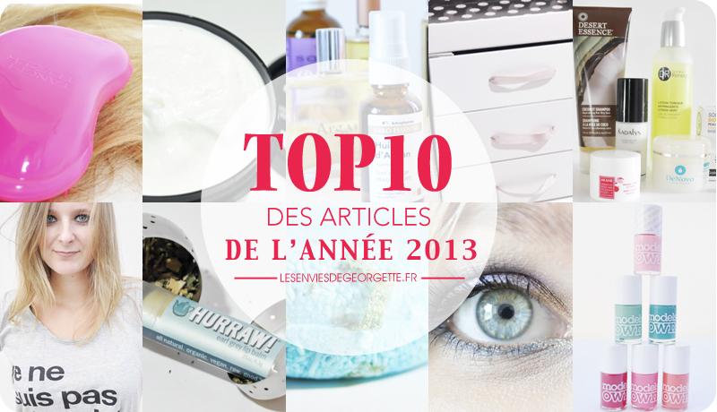 TOP5 article3