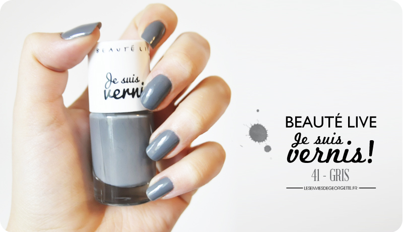 vernis beautelive41b