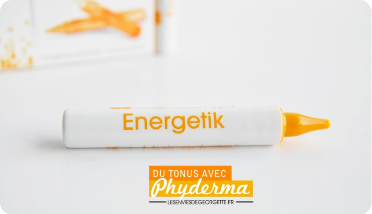 ENERGETIK2