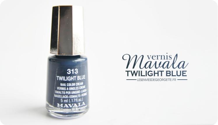 twilightblue