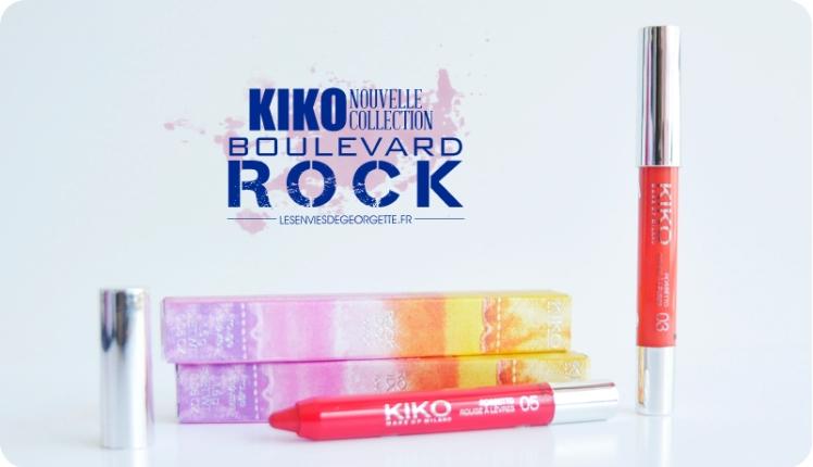 Boulevardrock4