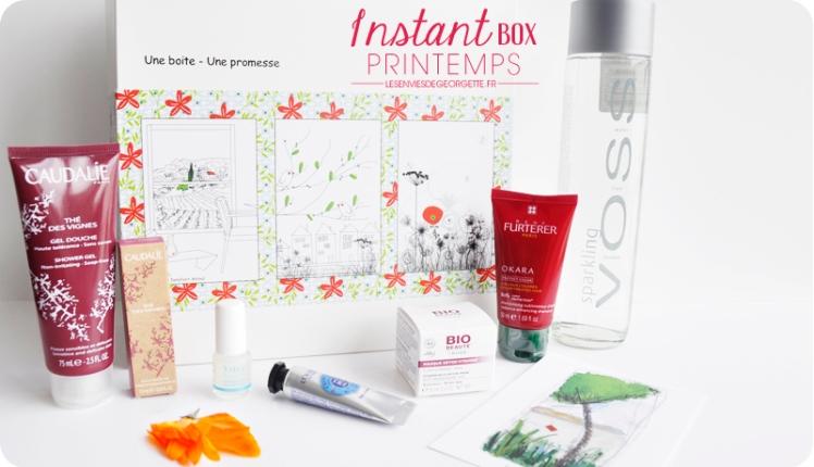 Instantbox8