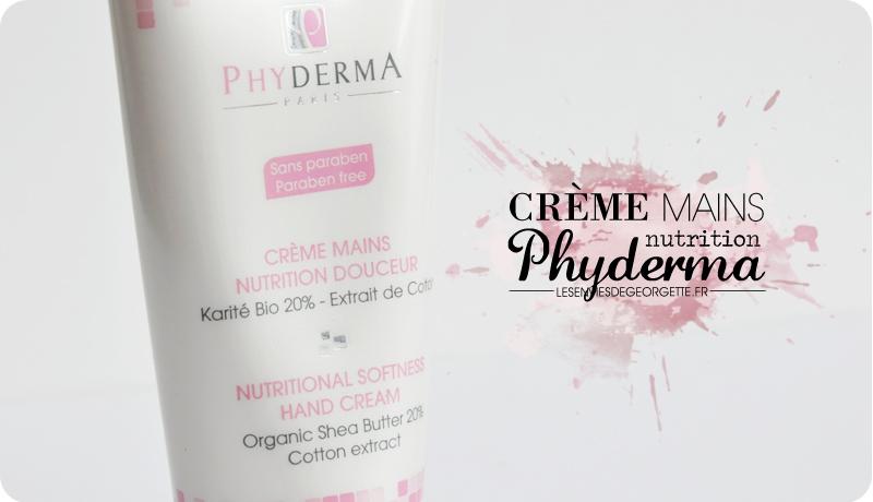 phyderma2