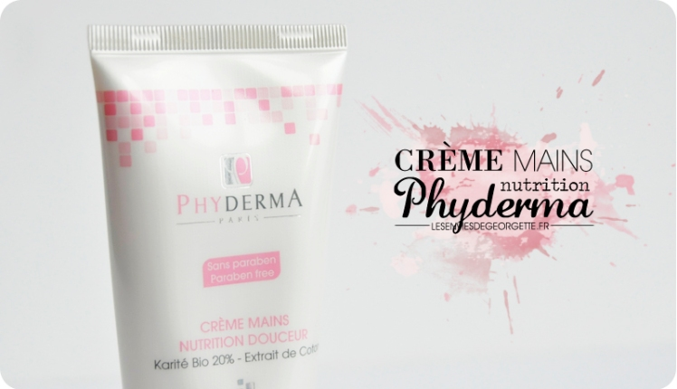 phyderma3
