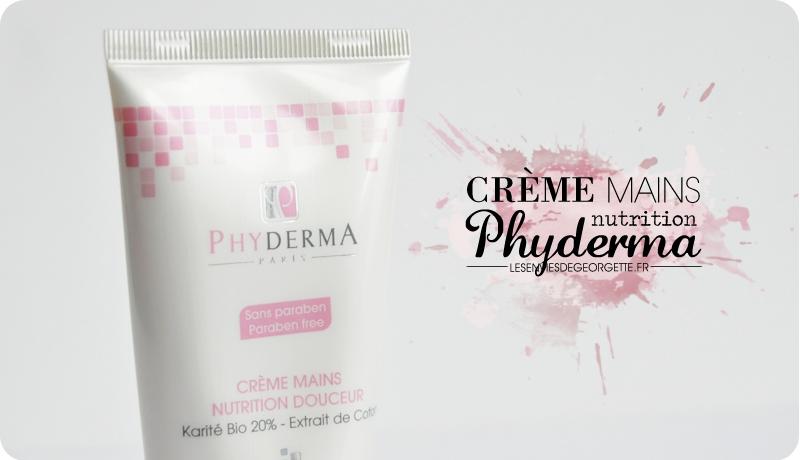 phyderma3