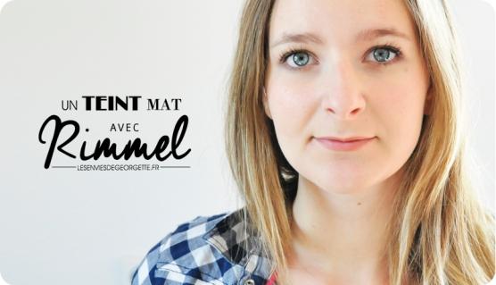 rimmel5