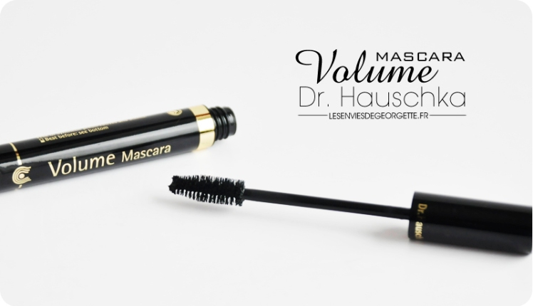 volumemascara