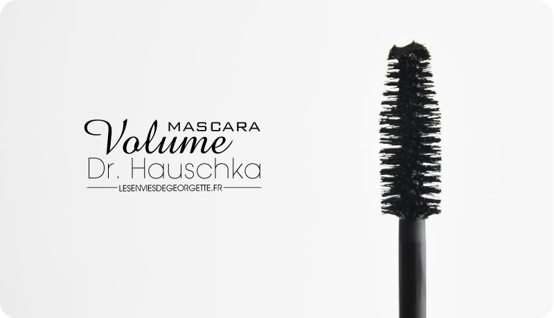volumemascara2