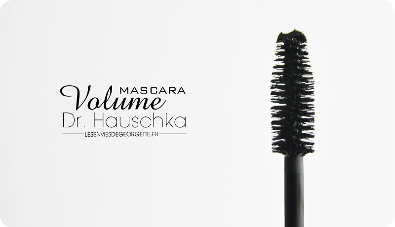 volumemascara2