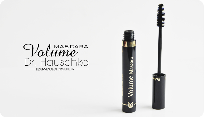 volumemascara3