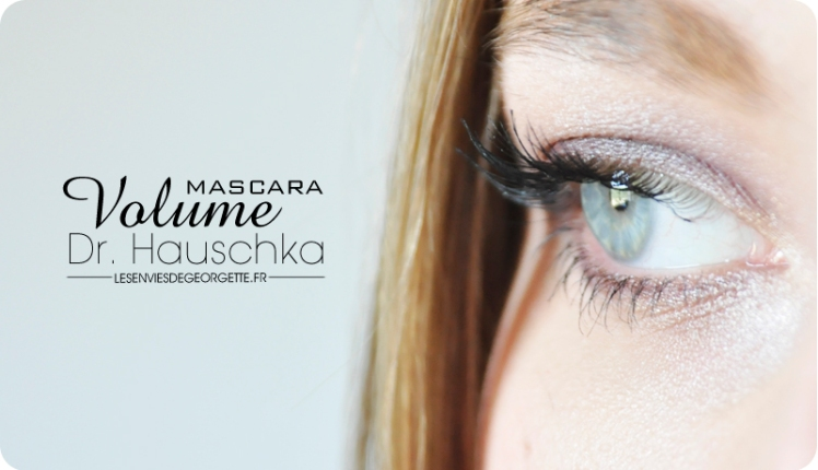 volumemascara4