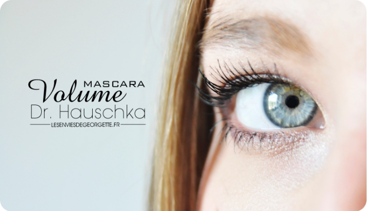 volumemascara5