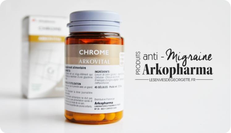 arkopharma2