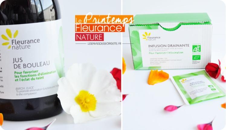 fleurancenature3