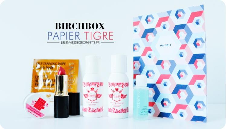 Birchboxmai2