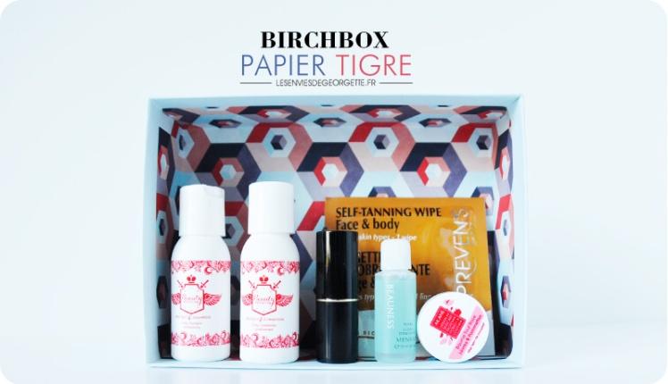 Birchboxmai3
