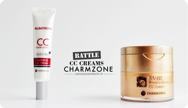 CCCharmzone