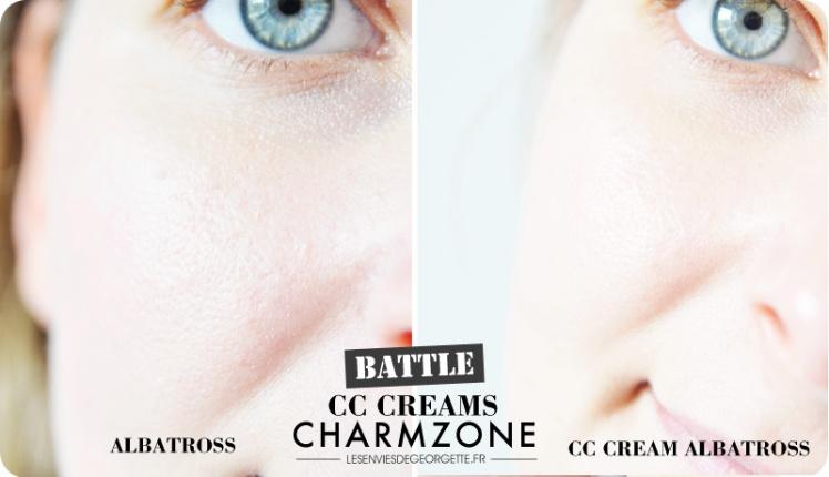 CCCharmzone9C