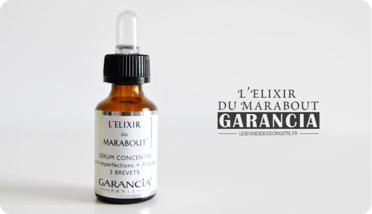 elixirgarancia2