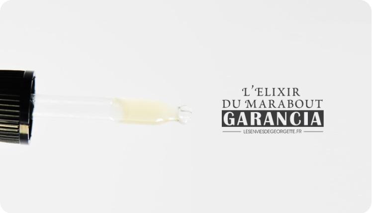 elixirgarancia3