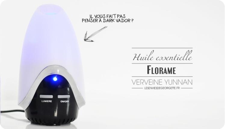 florame4