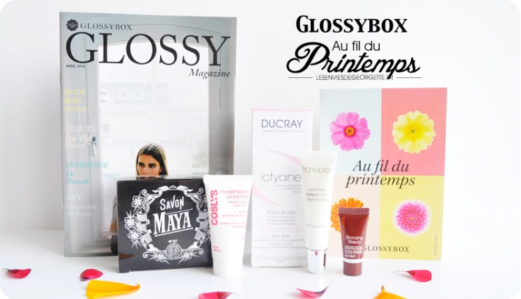 Glossyboxprintemps3