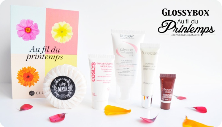 Glossyboxprintemps4