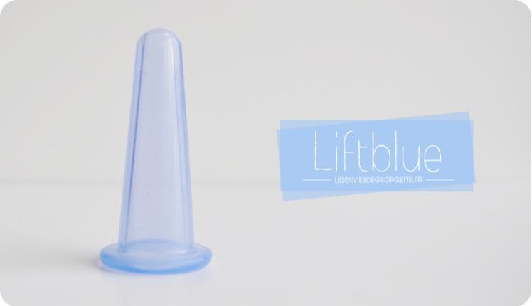 Liftblue2