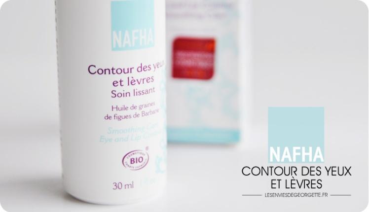 Nafha2