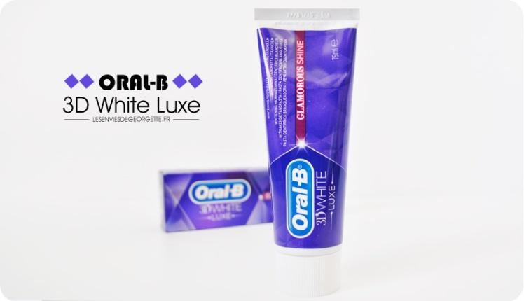 Oralb3DWhite