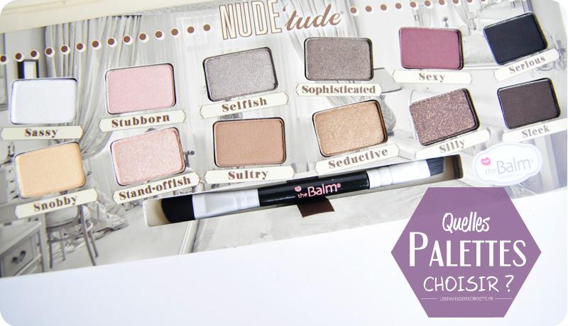 paletteTHEBALM2