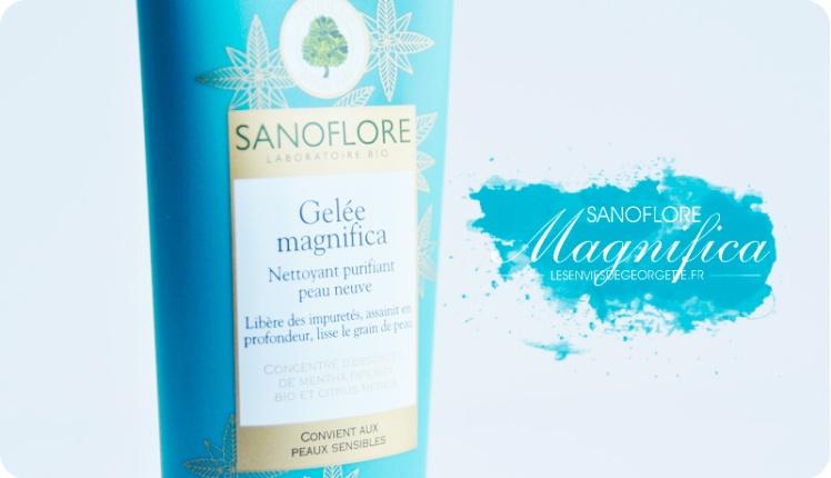 Sanoflore4