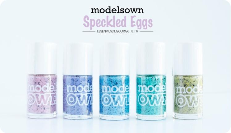 modelsownoeuf