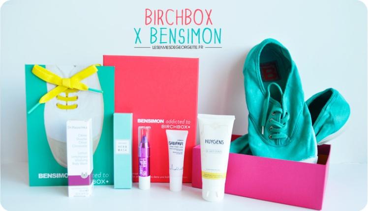 BirchboxBensimon2