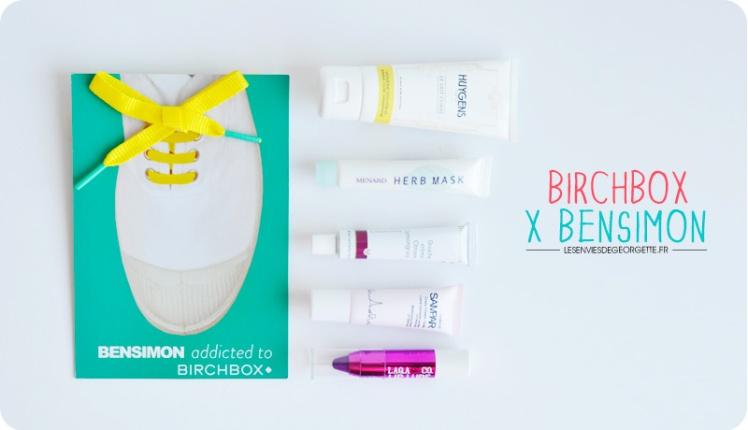 BirchboxBensimon3