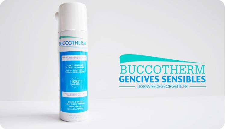 buccotherm3