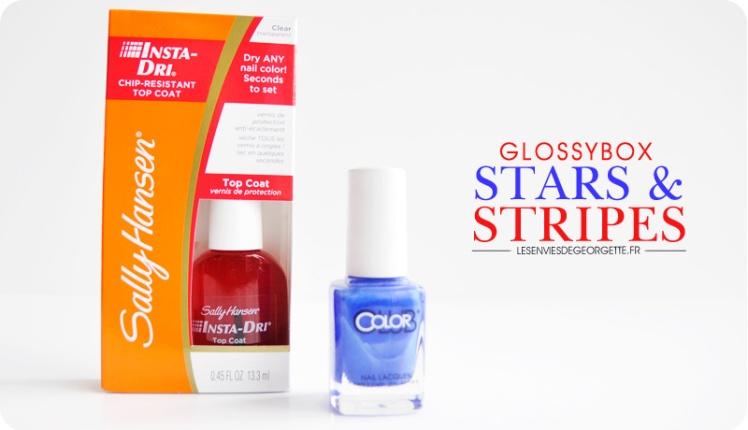 Glossybox5