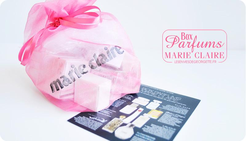 box-parfum