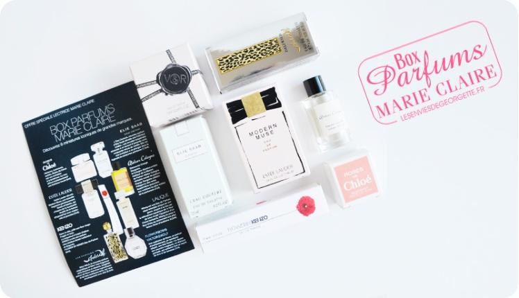 box-parfum3