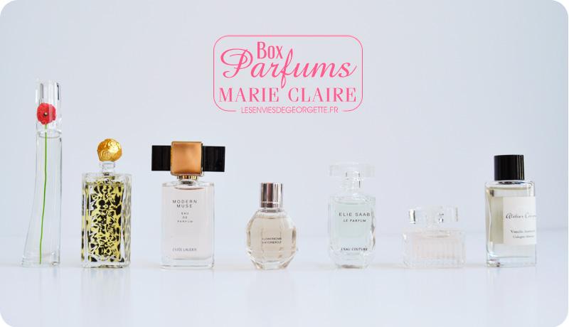 box-parfum4