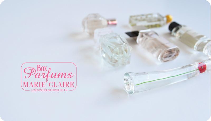 box-parfum5