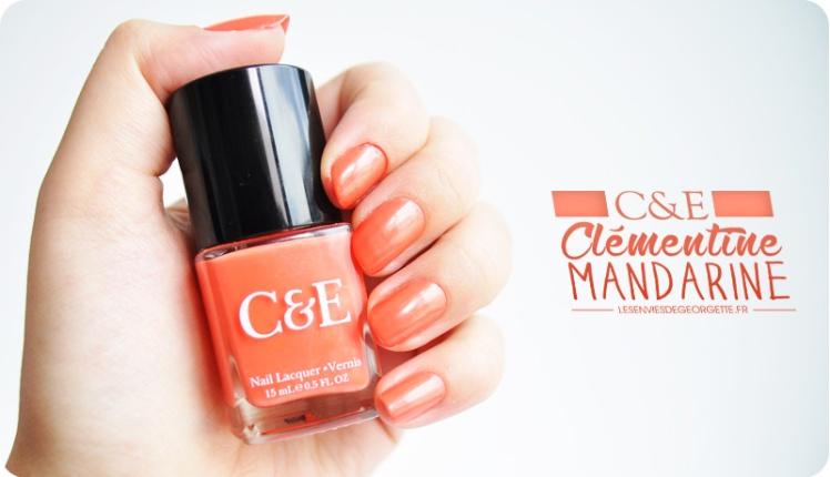 clementine4